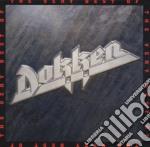 Dokken - Very Best Of cd musicale di Dokken