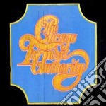 Chicago - Chicago Transit Authority cd musicale di CHICAGO