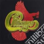 CHICAGO VIII (DIG.REMASTER) cd musicale di CHICAGO