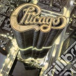 Chicago - 13 cd musicale di CHICAGO