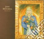 Joni Mitchell - Dreamland cd musicale di Joni Mitchell