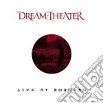 LIVE AT BUDOKAN/3CDx2 cd musicale di Theater Dream