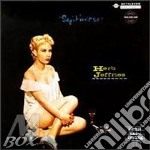 Herb Jeffries - Say It Isn'T So cd musicale di Jeffries Herb