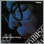 Herbie Mann - Plays cd musicale di Herbie Mann
