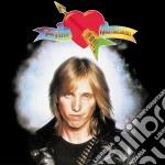 Tom Petty & The Heartbreakers - Tom Petty & The Heartbreakers cd musicale di PETTY TOM