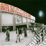 GO TO NASSAU/Spec.Ed.2CD cd musicale di GRATEFUL DEAD