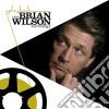 (LP VINILE) Playback: the brian wilson ant cd