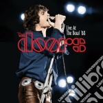 Live at the bowl' 68 cd musicale di The Doors