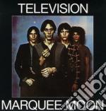 (LP VINILE) Marquee moon lp vinile di Television (vinyl)