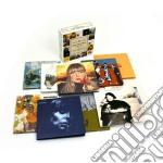 The studio album 1968-1979 cd musicale di Mitchell joni (box 1
