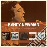Original album series cd musicale di Newman randy (5cd)
