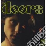 (LP VINILE) The doors (mono) lp vinile di Doors (vinyl)