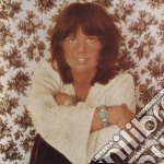 Don't cry now cd musicale di Linda Ronstadt