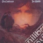 Walsh Joe - Confessor cd musicale di WALSH JOE