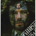 (LP VINILE) HIS BAND AND THE STREET CHOIR             lp vinile di Van Morrison