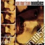 (LP VINILE) MOONDANCE                                 lp vinile di Van Morrison