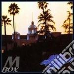 (LP VINILE) HOTEL CALIFORNIA                          lp vinile di EAGLES
