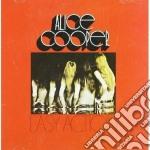 Alice Cooper - Easy Action cd musicale di Alice Cooper