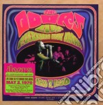 LIVE IN PITTSBURGH 1970 cd musicale di DOORS