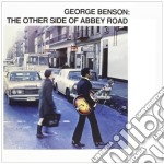 George Benson - The Other Side Of Abbey Road cd musicale di George Benson