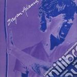 Bryan Adams - Bryan Adams cd musicale di Bryan Adams