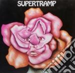 Supertramp - Supertramp cd musicale di SUPERTRAMP