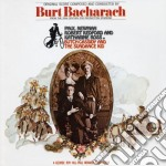 Burt Bacharach - Butch Cassidy & Sundance Kid cd musicale di ARTISTI VARI