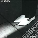 Joe Jackson - Look Sharp cd musicale di Joe Jackson