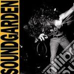 Soundgarden - Louder Than Love cd musicale di SOUNDGARDEN