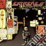 Extreme - Pornograffiti cd musicale di EXTREME