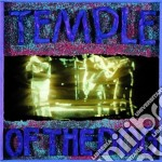 Temple Of The Dog - Temple Of The Dog cd musicale di TEMPLE OF THE DOG