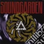 Soundgarden - Bad Motor Finger cd musicale di SOUNDGARDEN
