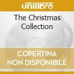 THE CHRISTMAS COLLECTION cd musicale di ARTISTI VARI