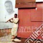 On the beach cd musicale di Wallace jr edgar