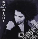 Del - Go All Night cd musicale di Del