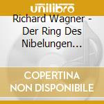 Berlin Philharmonic Orchestra / Maazel Lorin - Wagner: The Ring Without Words cd musicale di Richard Wagner