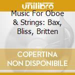 Sinf.n.31/35 cd musicale di Haydn franz joseph