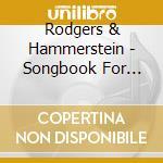 Cincinnati pops orchestra cd musicale di Artisti Vari