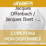 Gaite parisienn cd musicale di Offenbach