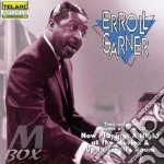 Erroll Garner - A Night At The Movies / Up In Erroll's Room cd musicale di Erroll Garner