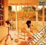Southland of the heart - muldaur maria cd musicale di Maria Muldaur