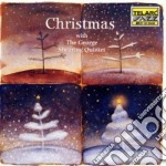 George Shearing Quintet - Christmas With cd musicale di George Shearing
