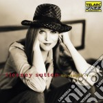 Tierney Sutton - Unsung Heroes cd musicale di Tierney Sutton