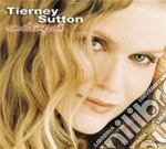 Tierney Sutton - Something Cool cd musicale di Tierney Sutton