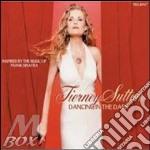 Tierney Sutton - Dancing In The Dark cd musicale di Tierney Sutton