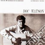 Doc Watson - Doc Watson cd musicale di Doc Watson