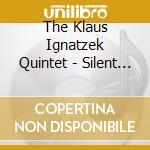 Silent horns cd musicale