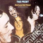 ROCK 'N' ROLL MUSIC cd musicale di FROST