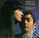 Ian & Sylvia - So Much For Dreaming cd musicale di IAN & SYLVIA