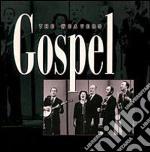 Weavers - Gospel cd musicale di Weavers